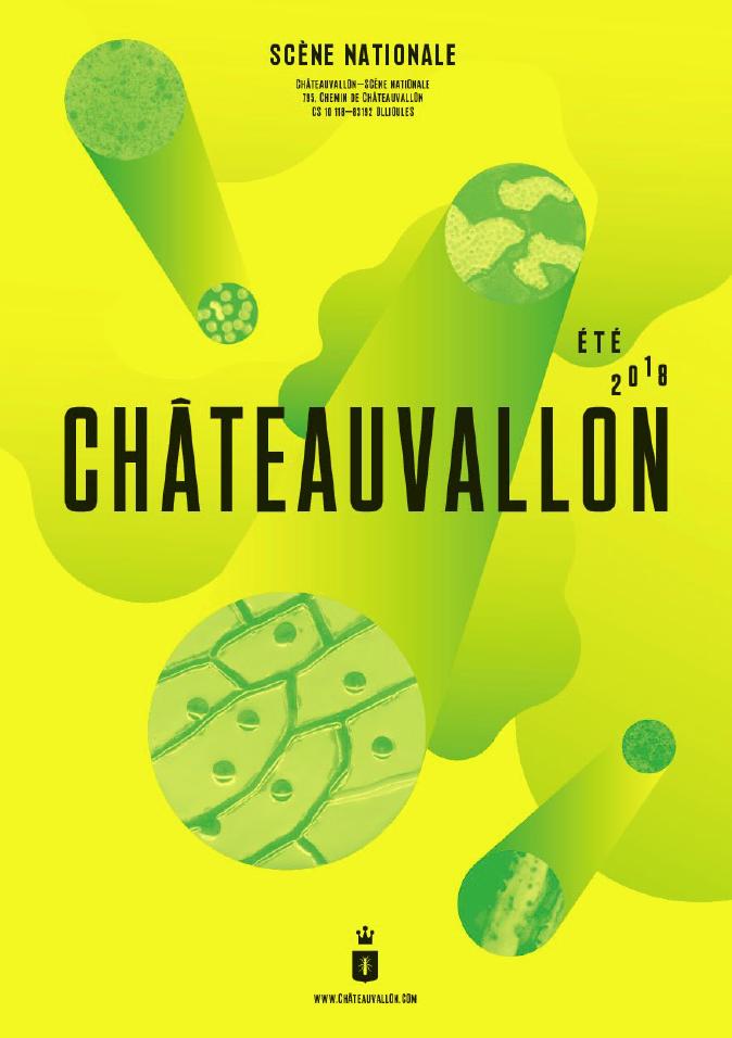 """Résultat de recherche d'images pour """"chateauvallon ollioules programme"""""""