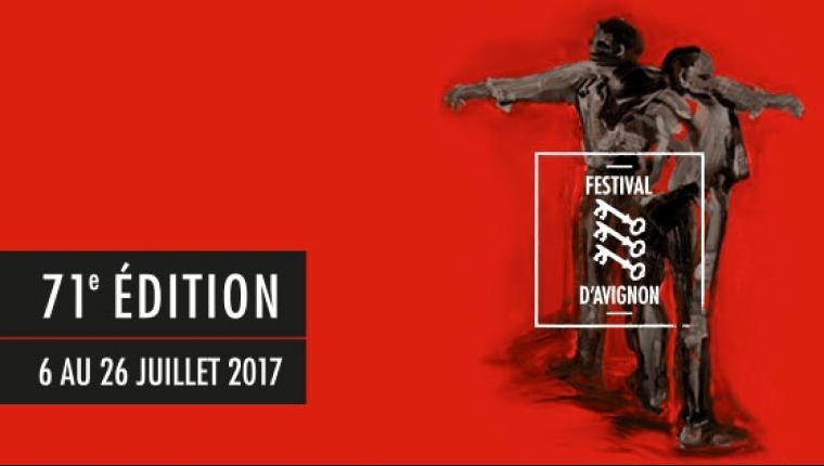 festival avignon 2017 que voir